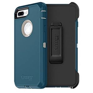 🆕 OtterBox Rugged DEFENDER iPhone 8 or 7 PLUS